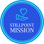 Stillpoint Mission | Reaching Out To Those In Need